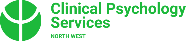 Clinical Psychology Services North West